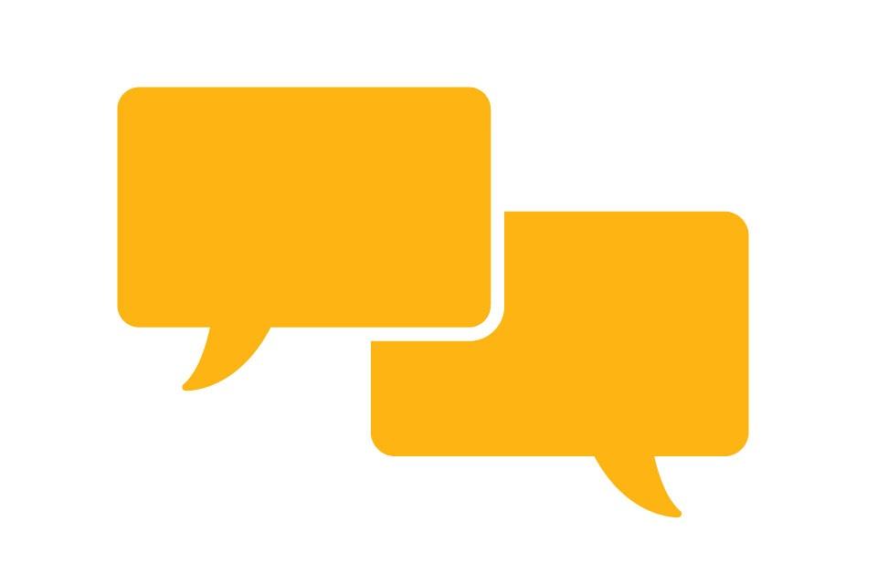 Web chat sites
