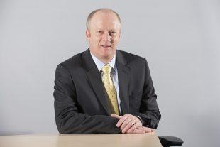 John Clarke, NDA CEO