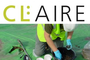 CL:AIRE - leading sustainable land reuse