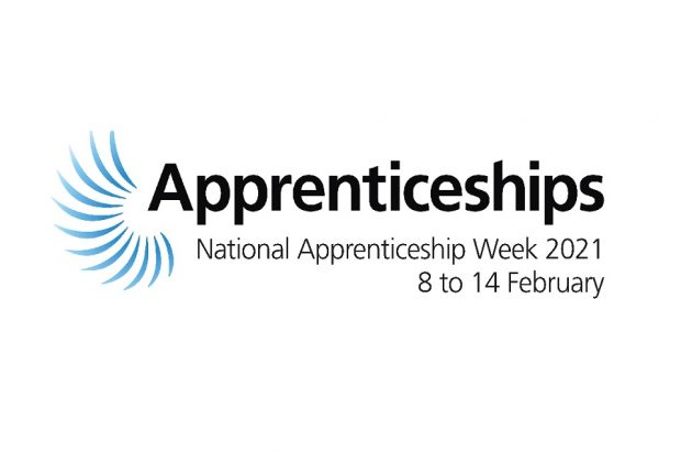Apprenticeship Week 2021